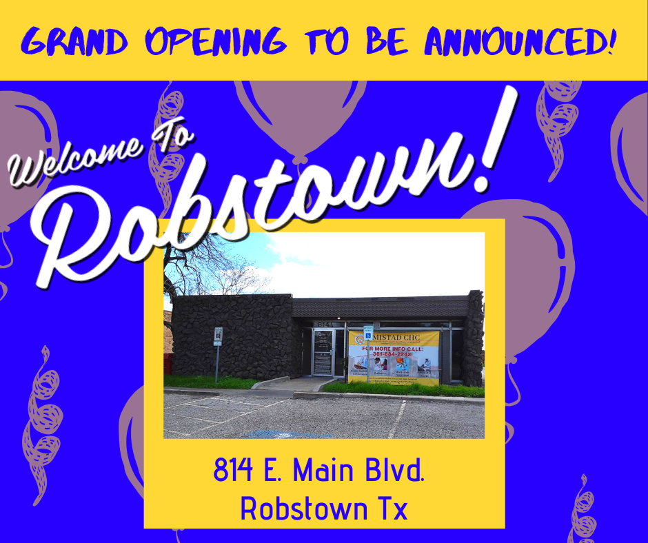NEW LOCATION <br> COMING SOON!