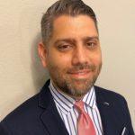 Juan Pinto Cuberos, M.D.,<br>Pediatrics